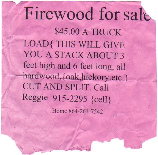 FirewoodForSaleoOriginal