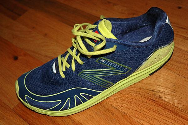 Got New Running Shoes Now Heel Hurts